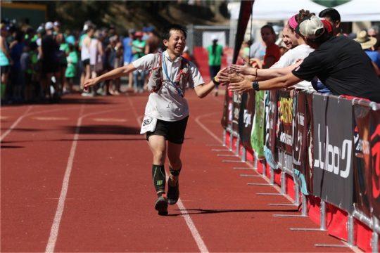 WesternStates16-Takashi-Yanagihara-finish