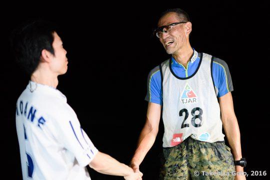 th_TJAR-Day8-Takehisa-Goto-finishers-_IMG3390