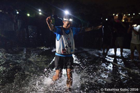 th_TJAR-Day8-Takehisa-Goto-finishers-_IMG3597