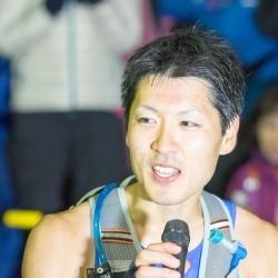 yuichi-miura-square