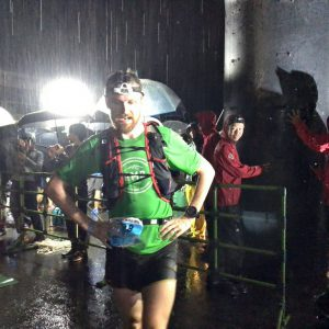 th_utmf2016-ryan-smith-finish