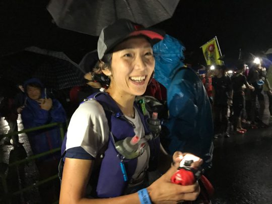 th_utmf2016-yuko-kamoi-finish