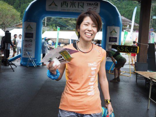 nishimera2016-th_finish-asuka-kimura