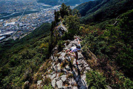 ueda-skyrace-image-nagi-murofushi