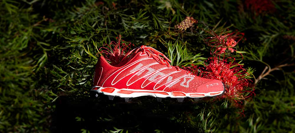Inov8 x-talon 190 Review Trail Running Shoes