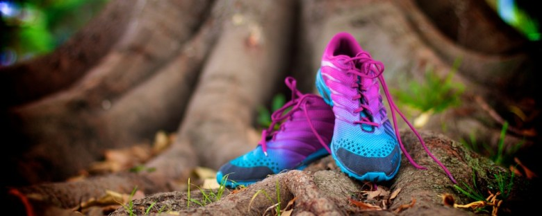 inov-8 f-LITE 185 Review