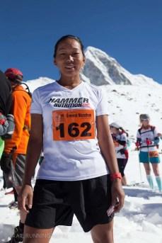 162, Yangdi Sherpa