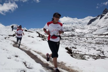 everest marathon 2014-63
