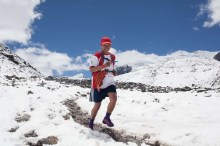 everest marathon 2014-69