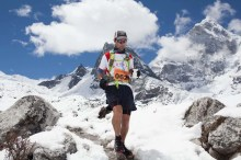 everest marathon 2014-71