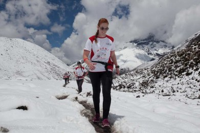 everest marathon 2014-75