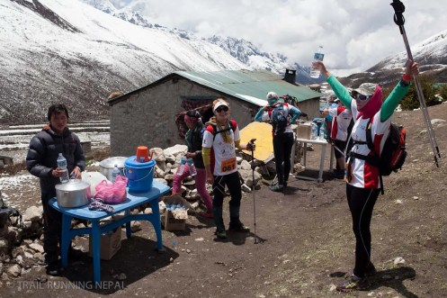 everest marathon 2014-84