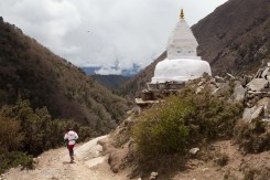 everest marathon 2014-92