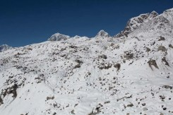 everest marathon 2014-103