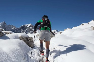 everest marathon 2014-105