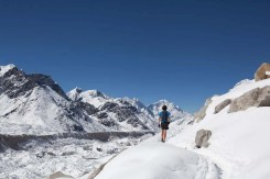 everest marathon 2014-108
