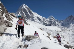 everest marathon 2014-111