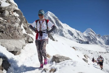 everest marathon 2014-117