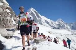 everest marathon 2014-120