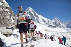 everest marathon 2014-120