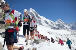 everest marathon 2014-121