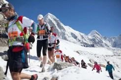 everest marathon 2014-121