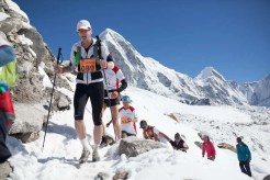 everest marathon 2014-122