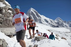 everest marathon 2014-125
