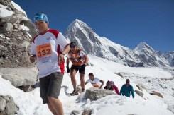 everest marathon 2014-125