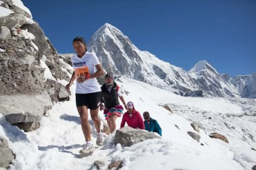 everest marathon 2014-127