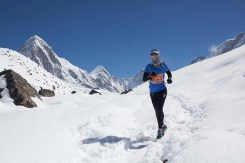 everest marathon 2014-142