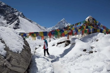 everest marathon 2014-151