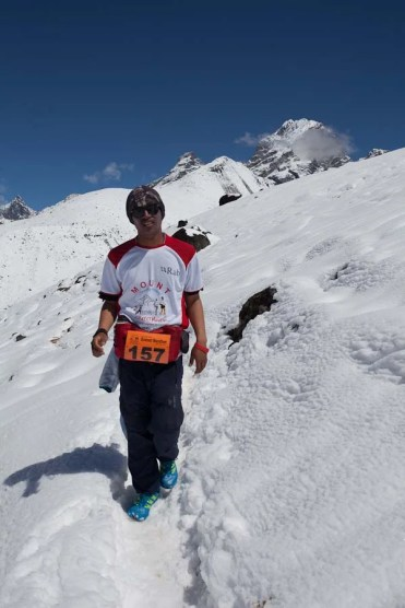everest marathon 2014-153
