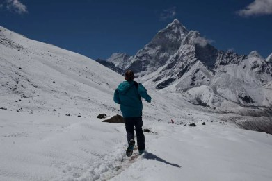 everest marathon 2014-159