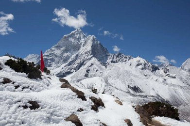 everest marathon 2014-163