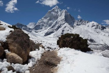 everest marathon 2014-165