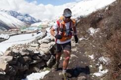 everest marathon 2014-171