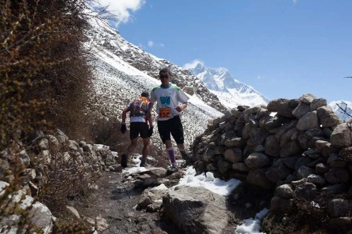everest marathon 2014-172
