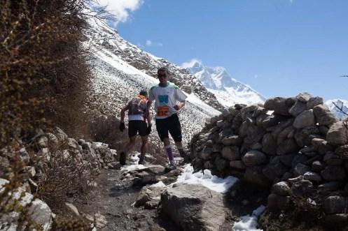 everest marathon 2014-172