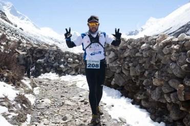 everest marathon 2014-176