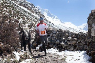 everest marathon 2014-177