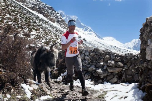 everest marathon 2014-178