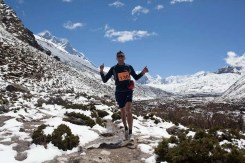 everest marathon 2014-180
