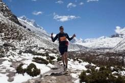 everest marathon 2014-180