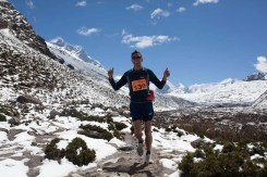everest marathon 2014-181