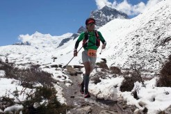 everest marathon 2014-186