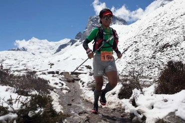 everest marathon 2014-187