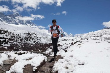 everest marathon 2014-188