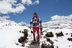 everest marathon 2014-190