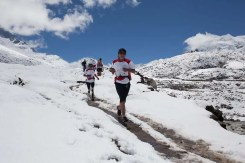 everest marathon 2014-192